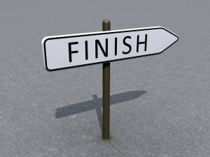 1132907_finish_direction